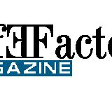 Profile for Life Factory Magazine