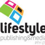 Profile for Lifestyle Publishing & Media Pty Ltd