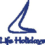 Profile for Life Holidays and Cruises Pvt Ltd