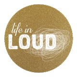 Profile for Life in Loud