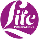 Profile for Life Publications