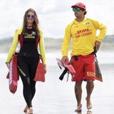 Profile for Surf Life Saving Northern Region