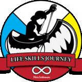 Profile for Métis Settlements Life Skills Journey (MSLSJ)