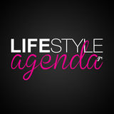 Profile for LifeStyle Agenda