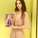 Profile for LifestyleMagazine