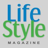 Profile for LifeStyle Queensland Magazine