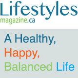 Profile for Lifestyles Magazine