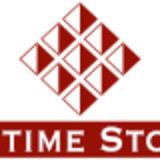 Life Time Stones