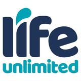 Profile for Life Unlimited