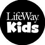Profile for LifeWay Kids