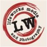 LifeWorks Media
