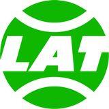 Profile for Liga Tenis de Campo Antioquia
