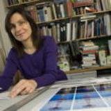 Profile for Leni Schwendinger Light Projects LTD