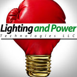 Profile for Lighting and Power Technologies