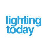 Lighting Today