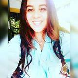 Profile for Ligia Guardado