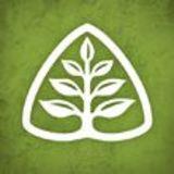 Profile for Ligonier Ministries, Inc.