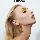 Profile for LiikeMag