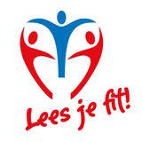 Profile for Lijf & gezondheid