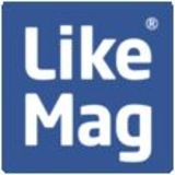 LikeMag