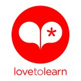 Profile for lilalovetolearn8
