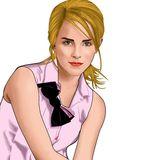 Profile for Lila William