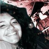 Profile for Liliana Basabe Sierra