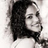 Profile for Lillian E. Agosto-Maldonado