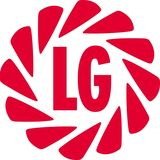 Profile for LG Seeds Belgium