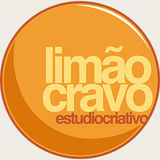 Profile for Limão Cravo