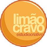 Profile for Limao Cravo