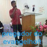 Profile for Limarcos da Silva
