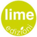 Profile for Lime Edizioni srl