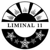 Profile for Liminal 11