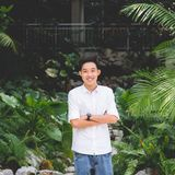 Profile for Lim Ken