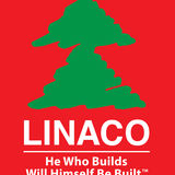 Profile for LINACO GROUP