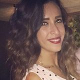 Profile for Lina Magdy