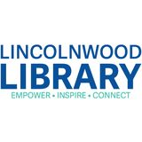 Profile for Lincolnwood Library