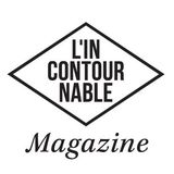 Profile for L'incontournable Magazine