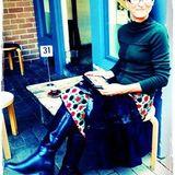 Profile for Linda Carroli