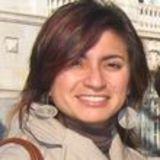 Profile for Linda  Castañeda