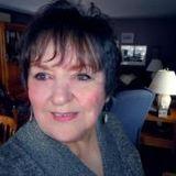 Profile for Linda Hibbert