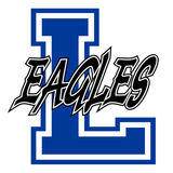 Profile for Lindale Independent School District