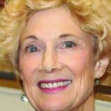 Profile for Linda McLaughlin