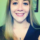 Profile for Lindsay Key