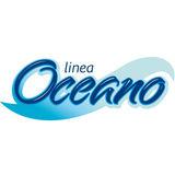 Profile for Linea_Oceano