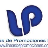 Profile for Lineas de Promociones