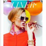 Profile for Liner Magazine