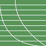 Profile for LineSync Architecture