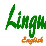 Discounted pte voucher by linguasoft123 - issuu